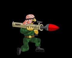 لعبة حرب الاراضي العراقية (sabercorso) Tags: لعبة حرب العراقية الاراضي لعبةحربالاراضيالعراقية