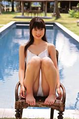 小倉優子 画像84