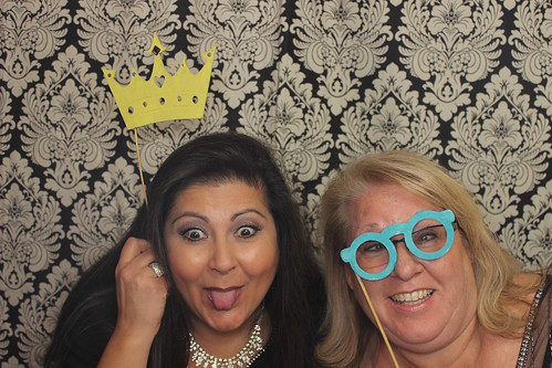"2016 Individual Photo Booth Images • <a style=""font-size:0.8em;"" href=""http://www.flickr.com/photos/95348018@N07/24526720920/"" target=""_blank"">View on Flickr</a>"