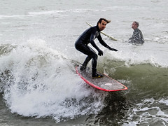P2090446-Edit (Brian Wadie Photographer) Tags: pier surfing bournemouth standup bodyboard