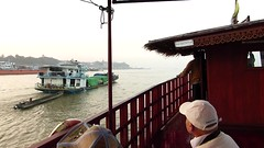 20151222_073212-00002 (dudegeoff) Tags: asia december movies myanmar 2015 riverviews irrawaddyriver 20151222amdynyuboattobagan