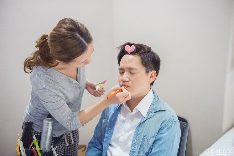 玠民&滎婕-精選-0006