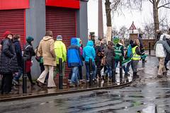 anti_fracking_demo_1644-2 (allybeag) Tags: green demo march protest demonstration environment carlisle fracking antifrackingdemo