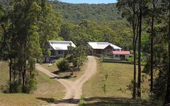 270 Newmans Rd, Wootton NSW