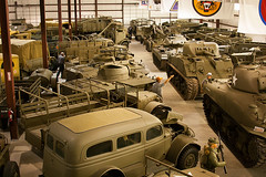 """ElyTour_TooeleMilitaryMuseum • <a style=""""font-size:0.8em;"""" href=""""http://www.flickr.com/photos/135038653@N05/24753324751/"""" target=""""_blank"""">View on Flickr</a>"""