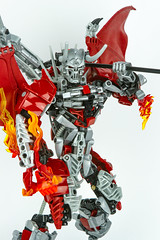 IMG_0566 (pierre_artus) Tags: lego bionicle dmon