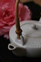 Tea Time (tifanm_laurent) Tags: canon tea pause rveil matin th hotdrink canon70d