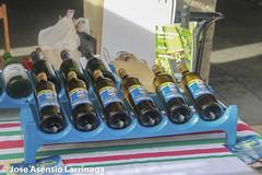 Feria en ALEGRIA-Dulantzi  #DePaseoConLarri #Flickr -2874 (Jose Asensio Larrinaga (Larri) Larri1276) Tags: feria alegria euskalherria basquecountry araba lava 2016 alimentacin artesana dulantzi alegriadulantzi arabalava