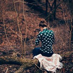 butterflies (ochievschi.dumitru) Tags: art film beauty warm mood photographer fineart fine