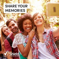 Share Your Memories (shieldsouthafrica) Tags: odour antiperspirantdeodorant sweatcontrol