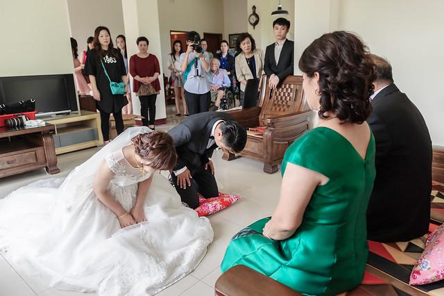 台北婚攝,台北老爺酒店,台北老爺酒店婚攝,台北老爺酒店婚宴,婚禮攝影,婚攝,婚攝推薦,婚攝紅帽子,紅帽子,紅帽子工作室,Redcap-Studio--66