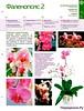 Комнатные и садовые растения от А до Я 56 15