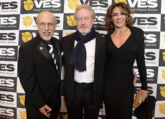 2PM_9433 (vesoffice) Tags: ridleyscott vesawards