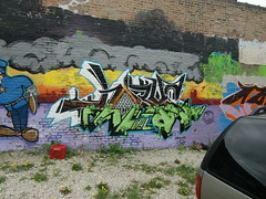 05-01-10 (235) (This Guy...) Tags: chicago graffiti illinois graf il chi graff 2010