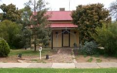 109a JERILDERIE ST, Berrigan NSW