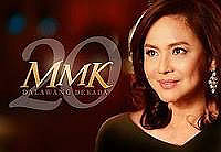 """Maalaala Mo Kaya February 6 2016 Ina 