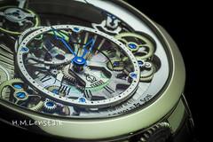 L1006690 (H.M.Lentalk) Tags: leica macro time watch arnold son m timepiece r adapter 28 60mm luxury f28 60 zeit 240 typ elmarit uhren 12860 elmaritr macroelmaritr arnoldson arnoldandson
