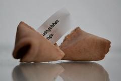 125/365 (martagaliano) Tags: cookie chinese 365 fortuna suerte galleta 125365