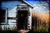 Ramshackle Living (Groovyal) Tags: house art home photography bay living shed shore shack ramshackle crabshack squater groovyal ramshackleliving