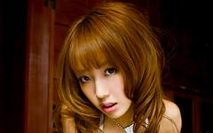 川崎希 画像47