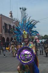 DSC_0092 (xavo_rob) Tags: mxico nikon colores carnaval puebla airelibre huejotzingo carnavaldehuejotzingo xavorob nikond5100