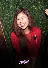 Feel Good 2.11.16-134 (16mm - Photography by @Kimshimwon) Tags: life family wedding party portrait love washingtondc photo moments photographer candid photojournalism documentary lifestyle event nightlife 16mm weddingphotographer weddingphotography makeportraits 57ronin