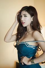 Jurarak - 017 (jasonlcs2008) Tags: woman sexy girl beautiful fashion wonderful asian thailand nice model singapore pretty photoshoot bangkok thai 2015 jasonlcs jurarak