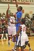 D146242A (RobHelfman) Tags: sports basketball losangeles fremont highschool crenshaw lamarharris