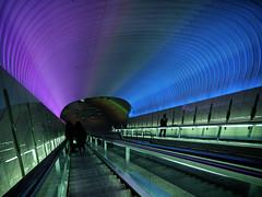 IMGP0575 (bosscoff) Tags: japan pentax escalator sss   mx1 moa  pentaxricoh