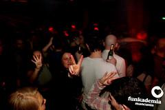 Funkademia13-02-16#0109