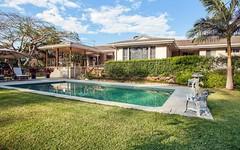 1109 Coolamon Scenic Drive, Montecollum NSW