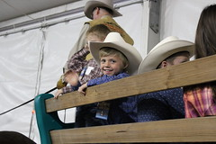 IMG_9910 (Heather6577) Tags: fun cowboy texas houston rodeo houstonlivestockshowandrodeo 2016 nrgstadium