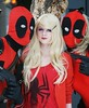 2015-03-14 S9 JB 87191##coht50 (cosplay shooter) Tags: anime comics comic cosplay manga leipzig cosplayer lennart rollenspiel ayako roleplay lbm sailorcosmos deadpool 400z leipzigerbuchmesse ladydeadpool id726491 2015032 x201602 id423241 id596071 bibirufflebutt deadpoolxl 2015153 2015154