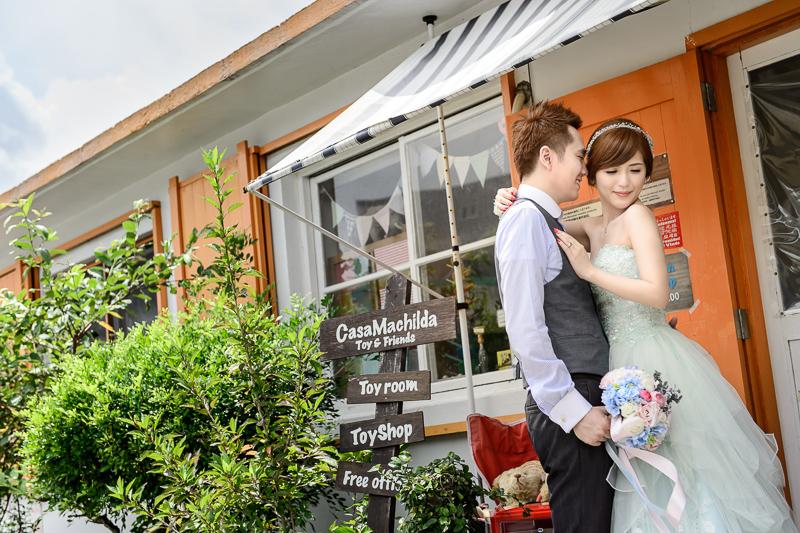 日本婚紗,沖繩婚紗,海外婚紗,新祕婷婷,巴洛克團隊婷婷,婚攝小寶,cheri wedding,cheri婚紗,cheri婚紗包套,DSC_0010