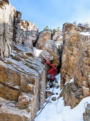 PeteWilk_2016-03-12_27701.jpg (pete_wilk) Tags: us ut saltlakecity alpineclimbing mattoakley
