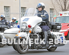 DC St. Pat's '16 -- 58 (Bullneck) Tags: winter washingtondc uniform cops boots police parade harley toughguy motorcycle americana heroes celtic macho stpatricksday mpd breeches mpdc motorcyclecops motorcyclepolice motorcops biglug dcpolice metropolitanpolicedepartment bullgoons federalcity