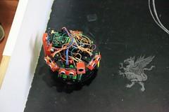Gara1_robot_009
