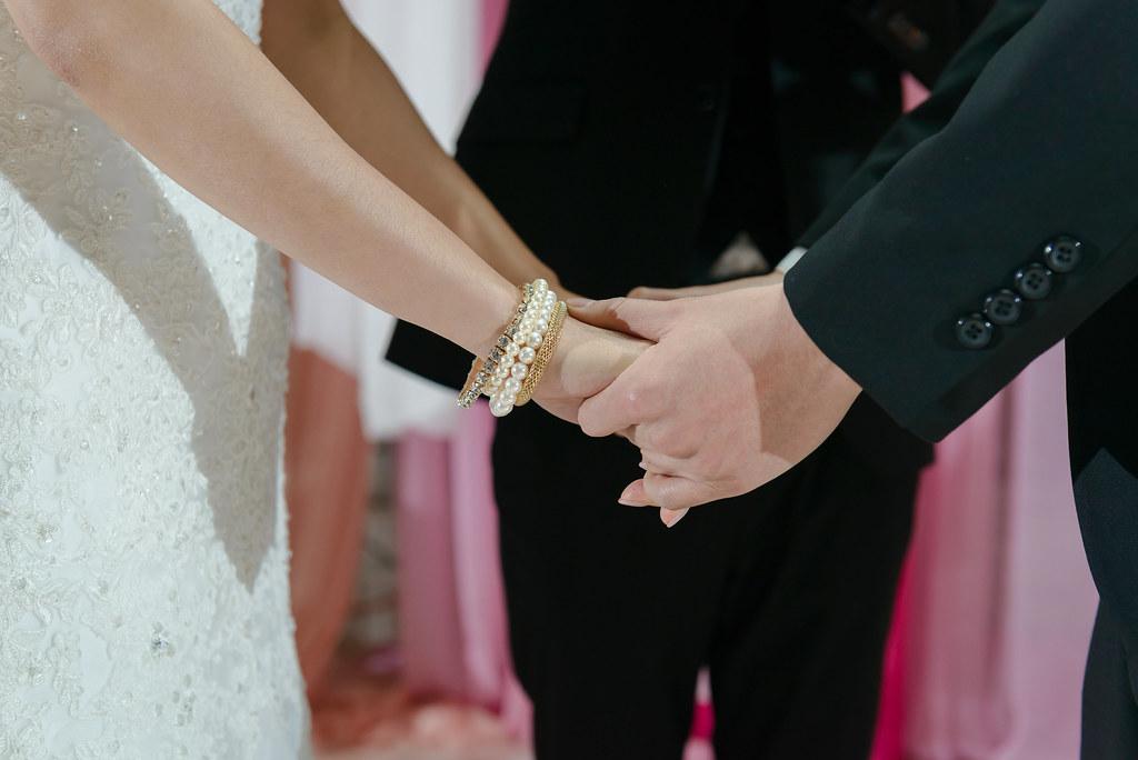 """""""婚攝,大直典華婚攝,婚攝wesley,婚禮紀錄,婚禮攝影""""'LOVE7438'"""