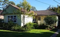 9 Churchill Street, Fairfield Heights NSW