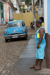 Cuba4.jpg (carynseifer) Tags: flickr cuba workshop posted nancy february tours ori 2016 mydailyview starbo starbotours nancyoricubaworkshop