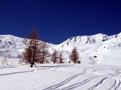 Flassin - Gran San Bernardo - Aosta (Vale00) Tags: mountain alps alpi montagna valdaosta gransanbernardo