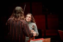 20151202-jelenia-gora-filharmonia-proba-185 (mikulski-arte) Tags: berlin concert violin reichenbach violine jeleniagora dubrovskaya dariuszmikulski kseniadubrovskaya