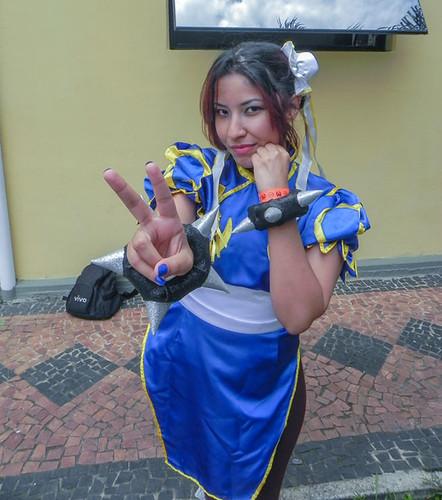 ressaca-friends-2015-especial-cosplay-12.jpg