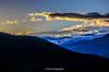 "Everything about the Himalayas was spectacular… (Paul Nicodemus) Tags: travel people mountains rain clouds landscape landscapes skies azure adventure journey solo odyssey assam himalayas valleys unplanned tawang natives arunachalpradesh bomdila tezpur ""westbengal"" ""arunachalpradesh"" ""bumlapass"" ""selapass"" ""paulartography"" ""paulnicodemus"
