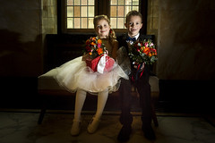 Weddingday (siebe ) Tags: family wedding light boy portrait holland netherlands girl dutch kids children photography child nederland marriage weddingday portret meisje trouwen bruiloft jongen trouwdag 2016 bruidsjonker bruidskinderen bruidsreportage bruidsmeisje trouwreportage bruidsfotografie brdesmaid