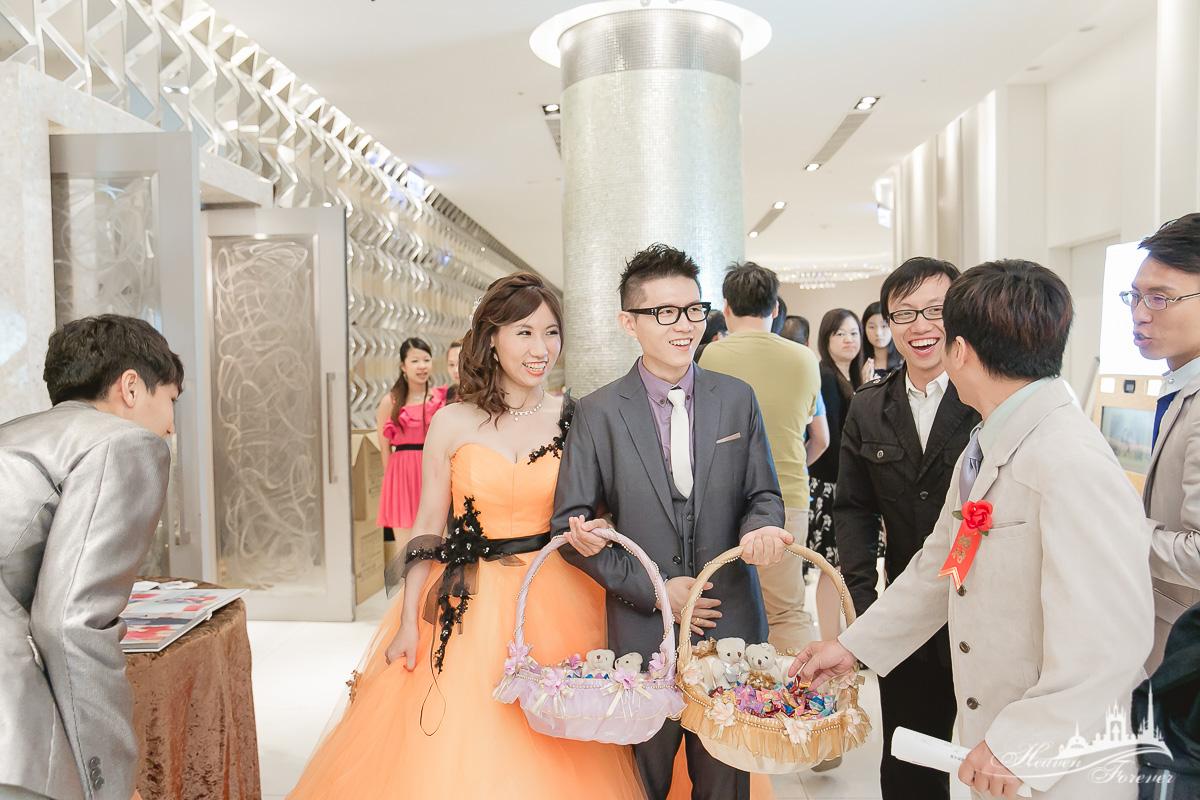 婚禮記錄@中和晶宴會館_0123.jpg
