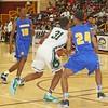 D148282S (RobHelfman) Tags: sports basketball losangeles hamilton highschool finals playoff crenshaw d1championship kevinebiriekwe raykwanewilliams