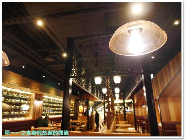 台北車站美食.京站.Izumi-Curry.咖哩.大阪.巨無霸.漢堡排image025