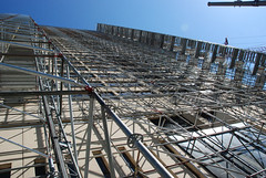 scaffolding, scaffold, shoring, pa, superior scaffold, 215 743-2200, rental, rents, rent, equipment, 273 (Superior Scaffold) Tags: usa ny electric de md construction scaffolding top debris inspection swings masonry shed nj rental best stages safety sidewalk national scaffold rents suspended rent top10 canopy electrical contractor gc ladders chutes hvac leasing hoist phila buildingmaterials renting trashchute shoring hoists generalcontractor subcontractor equipmentrental swingstaging mastclimber overheadprotection scaffoldingrentals workplatforms superiorscaffold 2157432200 scaffoldingphiladelphia scaffoldpa