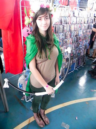 10-ribeirao-preto-anime-fest-especial-cosplay-62.jpg